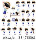 virtual reality goggle women_sickness 35476608