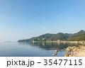 佐渡島 佐渡 風景の写真 35477115