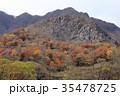 足尾銅山 35478725