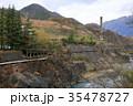足尾銅山 35478727