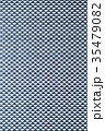 和柄の和紙(三角うろこ模様) 35479082