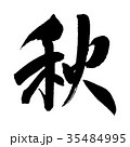 秋③ 35484995
