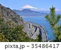 さった峠からの風景-6923 35486417