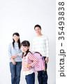 小学生 新一年生 35493838