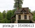 王妃の村里 フランス・ヴェルサイユ宮殿 35496413