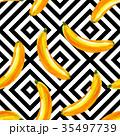 抽象的 アート 美術のイラスト 35497739