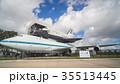 ジョンソン宇宙センター スペースシャトル 35513445