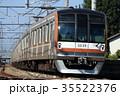 電車 列車 10000系の写真 35522376