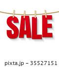 Sale Background 35527151