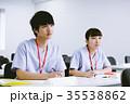 教育 研修 セミナーの写真 35538862