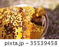 養蜂20 35539458