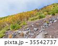 風景 景色 富士山の写真 35542737