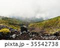 風景 景色 富士山の写真 35542738
