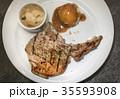 料理 食べ物 食の写真 35593908