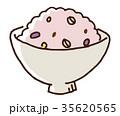 雑穀 ご飯 35620565
