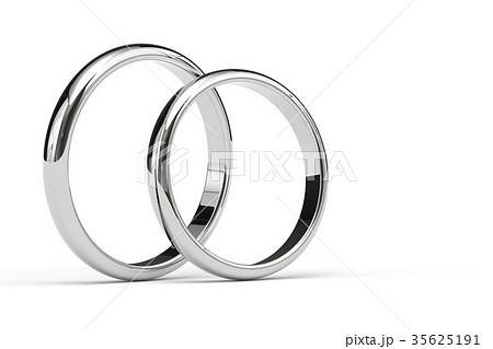 結婚指輪 35625191