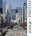 名古屋 桜通り 35625354
