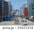 名古屋 桜通り 35625358