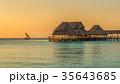 海岸 海 セイルボートの写真 35643685