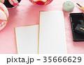 俳句 短歌 川柳 短冊 和歌 正月 雛祭り 35666629