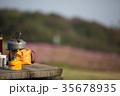 アウトドアライフ 35678935