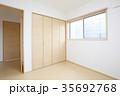 新築住宅 2階 洋室 35692768