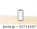 スマートフォン 35714347