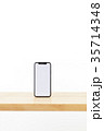 スマートフォン 35714348