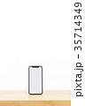 スマートフォン 35714349