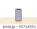 スマートフォン 35714351