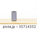 スマートフォン 35714352