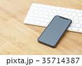 スマートフォン 35714387