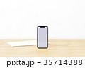 スマートフォン 35714388