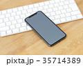 スマートフォン 35714389