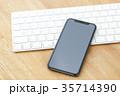 スマートフォン 35714390