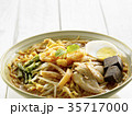 curry noodle 35717000
