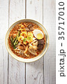curry noodle 35717010