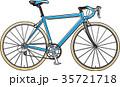 自転車01 35721718