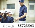 少年野球 チーム 練習 35723593