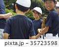少年野球 チーム 練習 35723598