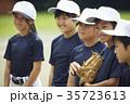 少年野球 チーム 練習 35723613