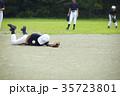 少年野球 練習 試合 守備 35723801