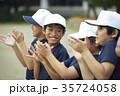 少年野球 練習 チーム メンバー 35724058