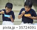 少年野球 お弁当 35724091