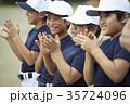 少年野球 練習 チーム メンバー 35724096
