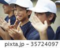 少年野球 練習 チーム メンバー 35724097