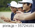 少年野球 練習 チーム メンバー 35724101