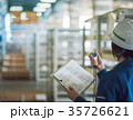 産業関連イメージ 35726621
