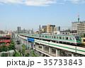 東京メトロ 千代田線 16000系の写真 35733843