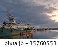 漁港 35760553
